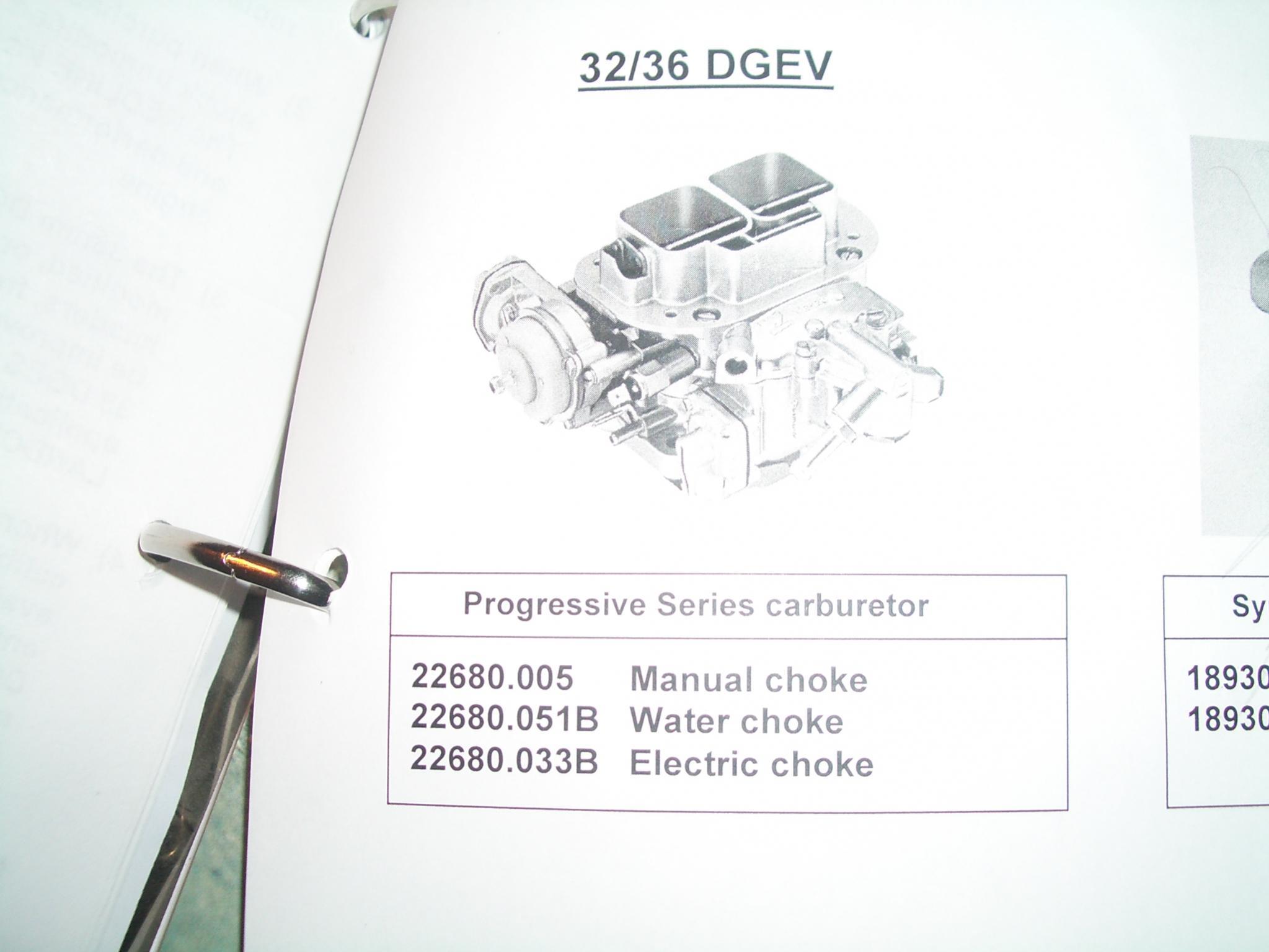 Tolle 1979 Corvette Verdrahtungsschema Fotos - Elektrische ...