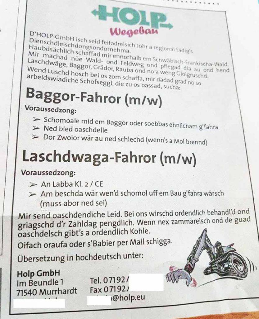 10-Humor-schwaebisch-via-kununu-blog-min-834x1024.jpg