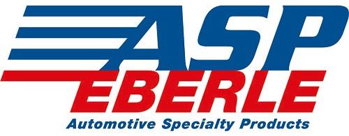 ASP_Eberle_Logo klein.jpg