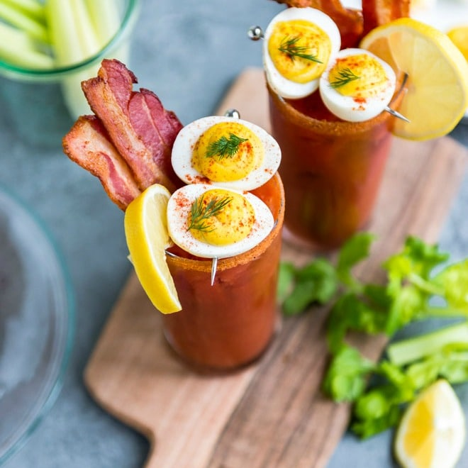 Bacon-and-Eggs-Bloody-Mary-Culinary-Hill-square.jpg