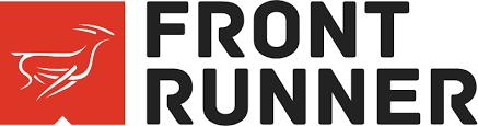 frontrunner2.png