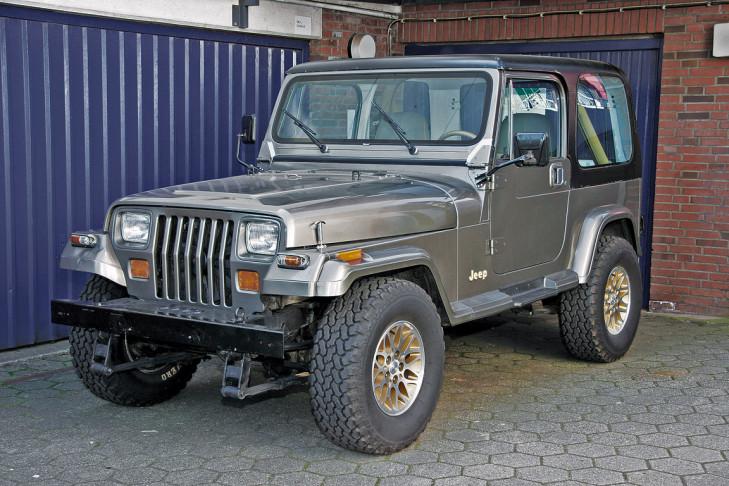 Jeep-Wrangler-4-2-Sahara-729x486-469d05246ae65f90.jpg