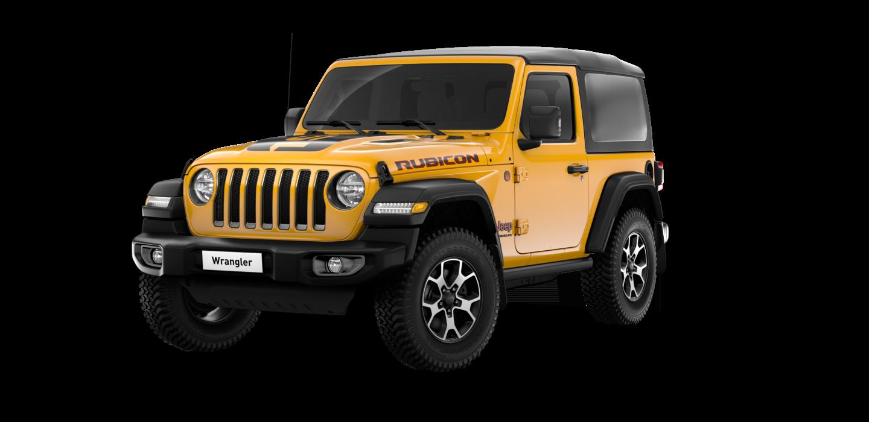 jeep-wrangler-edition-1941-2d-hellayella-333x333.png
