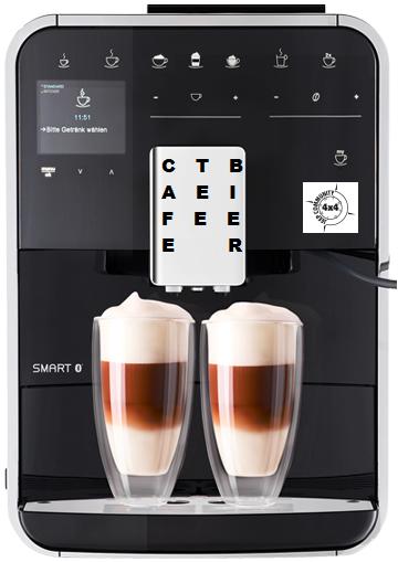 Kaffeevollautomat-JC.png