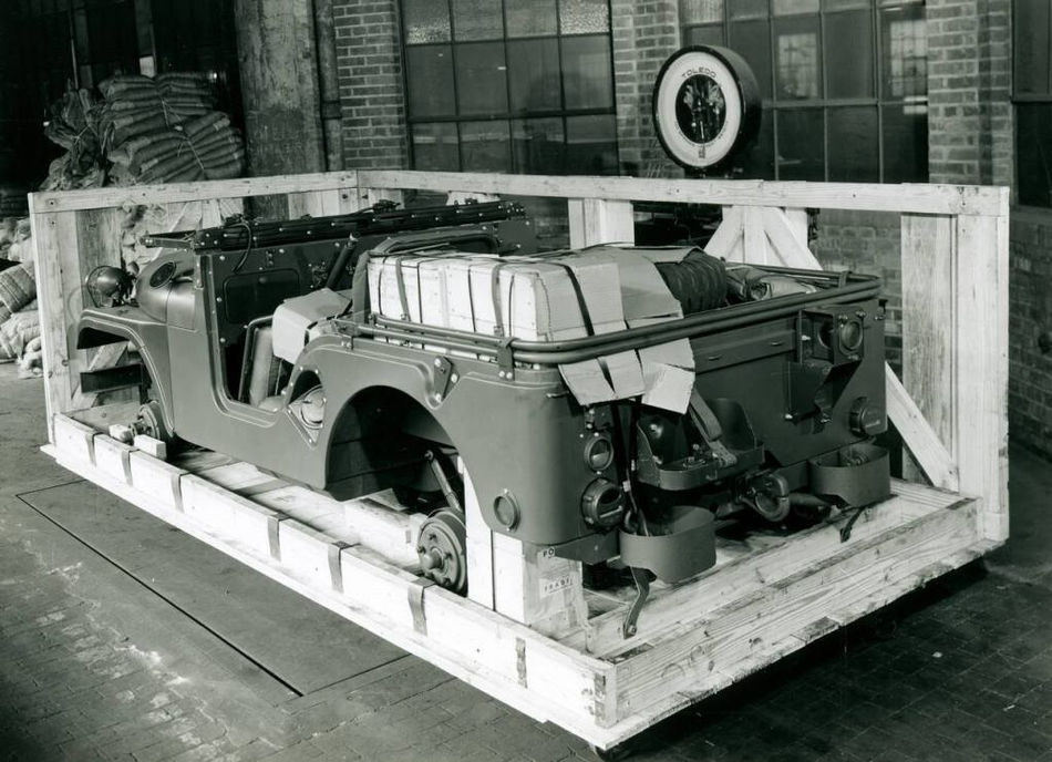 m38a1incrated.jpg