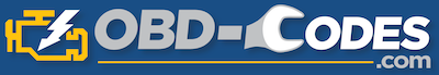 obd-logo.png