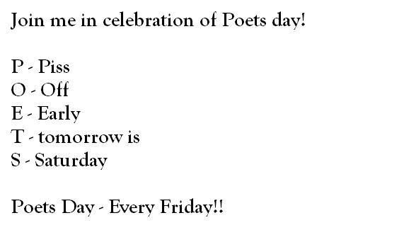Poets_56342b_487268.jpg