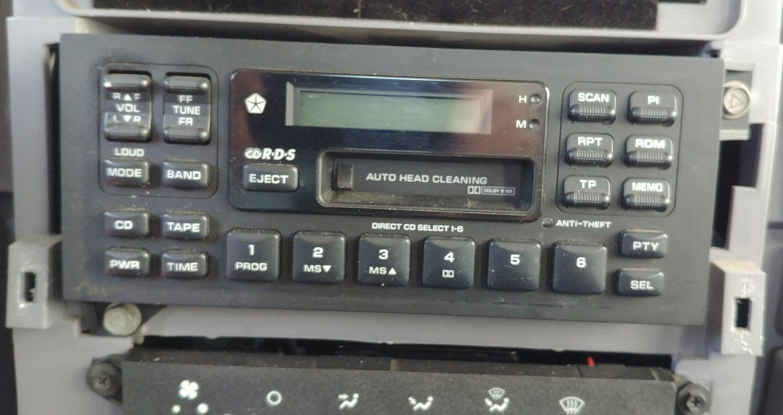 Radio01TJ.jpg