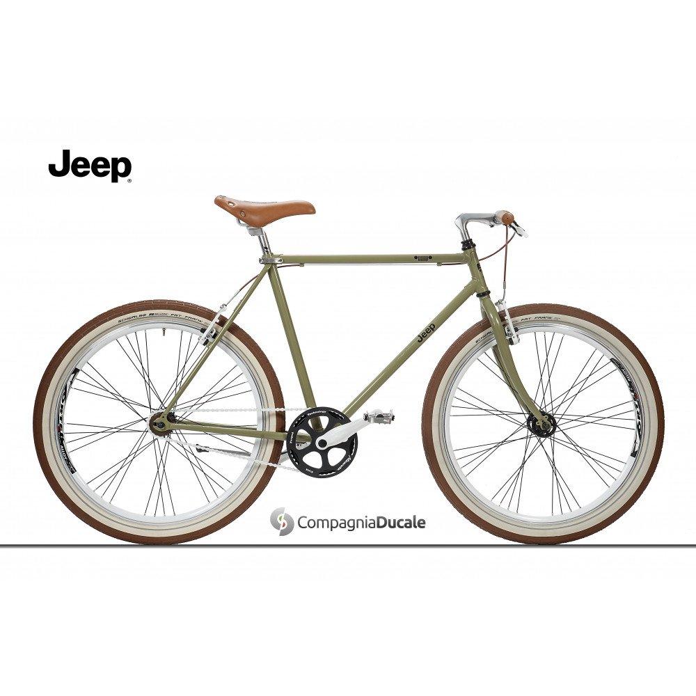 store.jeep.com--6001099353-31.jpg