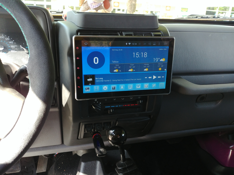 TabletRadio01.jpg