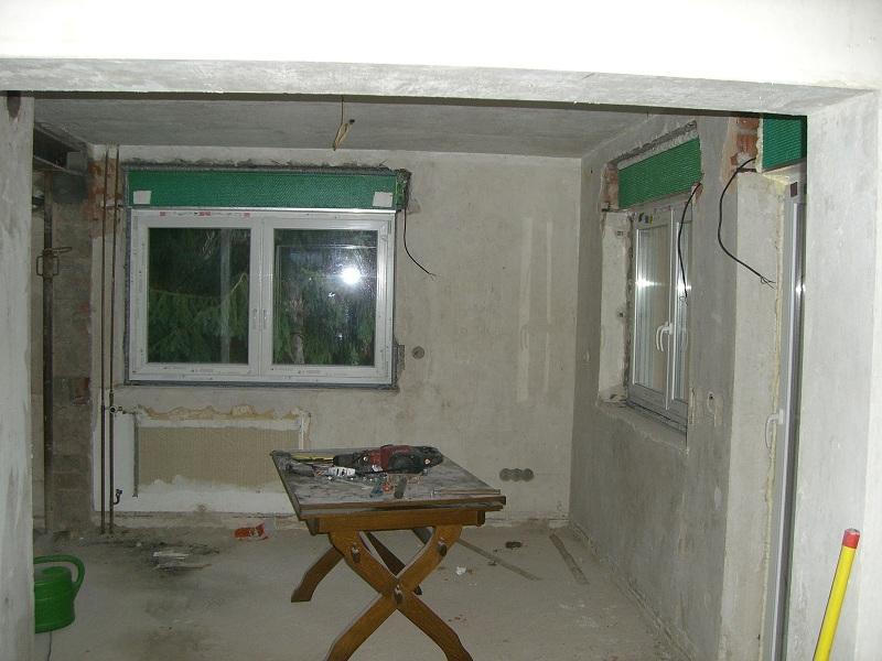 haus renovieren seite 2. Black Bedroom Furniture Sets. Home Design Ideas