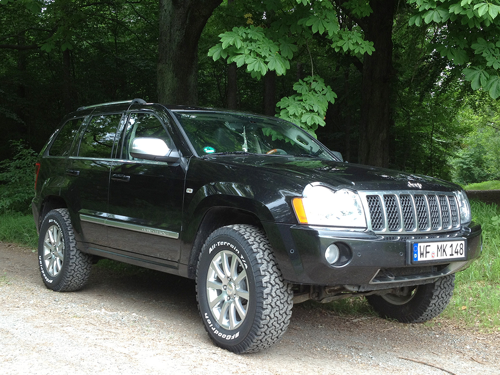 All Terrain Tires For Jeep Grand Cherokee Wk Wiring Diagram Images Of
