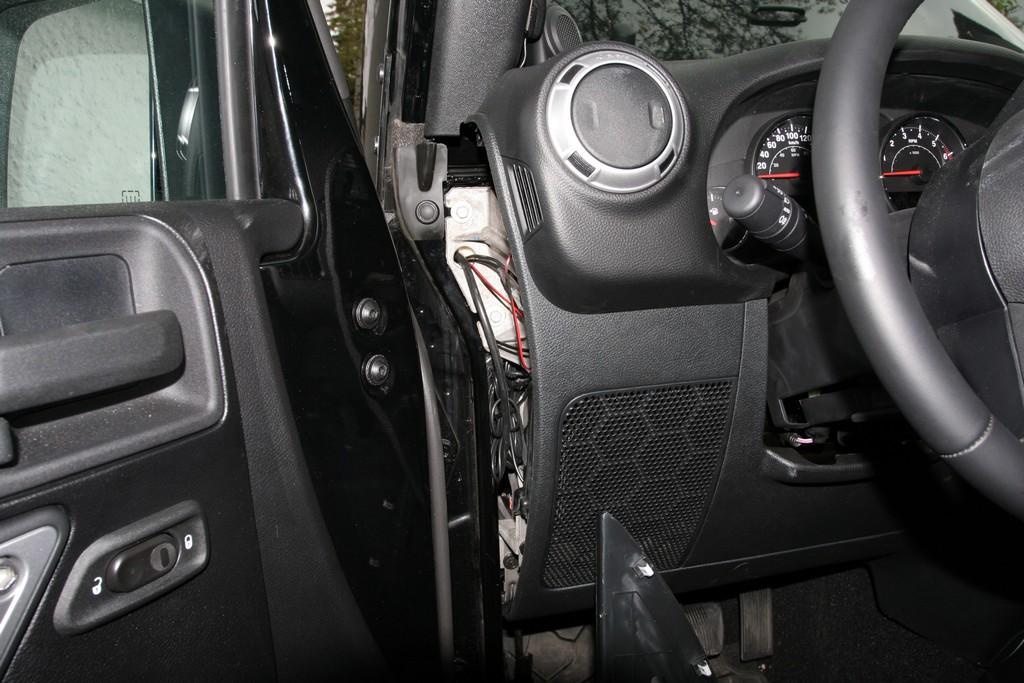 Tolle Jeep Cj7 Sicherungskasten Diagramm Bilder - Elektrische ...