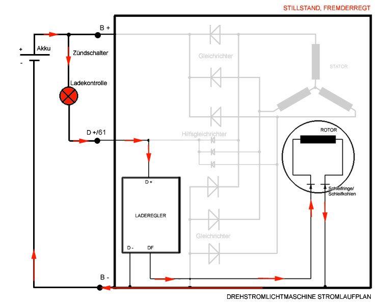 lima generator wiring diagram zweite    lima    ins system klemmen   zweite    lima    ins system klemmen
